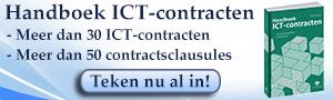 voorintekening-handboek-ict-contracten
