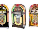 jukebox-auteursrecht