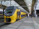 ns-trein-station-foto-filmen