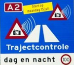 a2-trajectcontrole-privacy