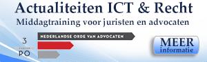 ictrecht-training-actualiteiten-ict-recht