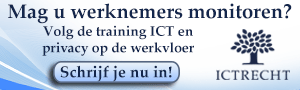 ictrecht-training-ict-privacy-werkvloer