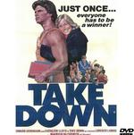 notice-takedown