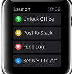 smartwatch-apple-telefoon