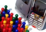 telefoon-smartphone-kinderen-school