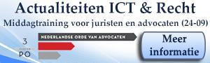 ictrecht-actualiteiten-24-09