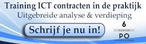 ictrecht-training-ict-contracten-6po