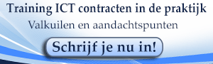 ictrecht-training-ict-contracten