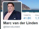 marc-van-der-linden