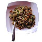 bord-eten-voedsel-foto