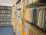 archief-opslag-bestanden-files