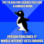 socially-awkward-penguin