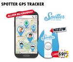 spotter-gps-tracker-kruidvat