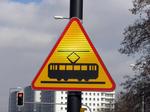 tram-trein-vervoer