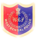 wbp-west-bengal-police