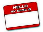 naam-handelsnaam