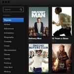 popcorn-time-film-serie