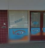 stadspartij-den-helder-bordje-cameratoezicht
