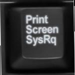 printscreen-screenshot