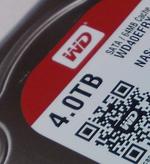 harddisk-vier-terabyte
