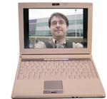 camera-laptop-video-chat-gesprek