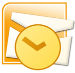 microsoft-outlook-mail