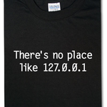 shirt-127-0-0-1-ip-adres