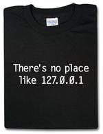 shirt-127-0-0-1-ip-adres