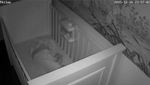 webcam-camera-baby