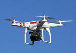 drone-camera-vliegen