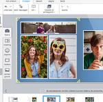 hema-foto-software