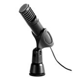 microfoon-afluisteren-interview