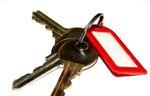 sleutel-key-encryptie-decryptie