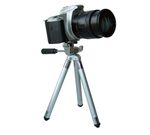 video-camera-filmen-foto