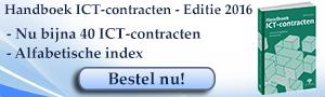 Handboek-ICT-contracten-2016