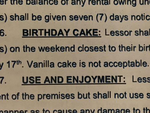 cake-contract