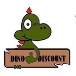 dino-discount