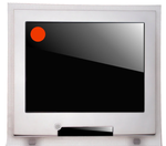 televisie-television