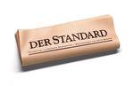 standard-standaard