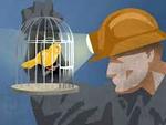 warrant-canary
