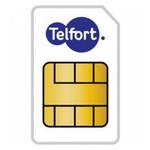 sim-telefoon-telfort