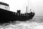 radio-veronica-piraterij