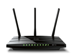 tp-link-router-firmware