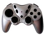 gamepad-controller-spel