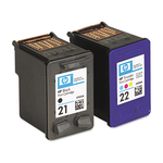 hp-printer-inkt-cartridge