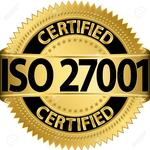 norm-security-beveiliging-certified-gecertificeerd