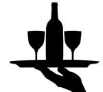 waiter-ober-serveren-restaurant